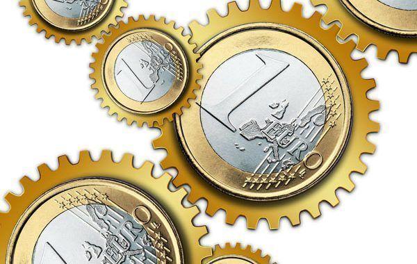 ¿Por qué hay tanta diferencia de precios entre las soluciones de Coordinación de Actividades Empresariales?