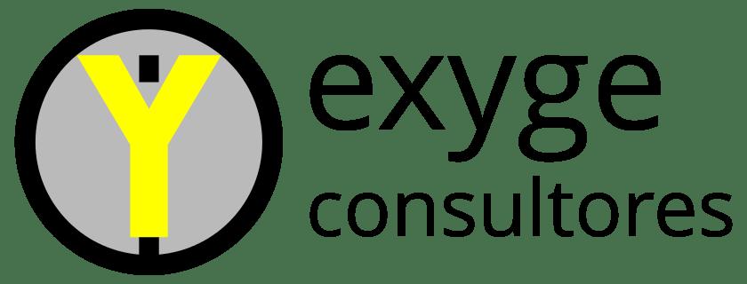 exYge Consultores - Consultoría de Organización, Estrategia y Operaciones