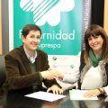 firma_acuerdo_fraternidad_prevencionar