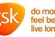 GSK patrocinador del I Congreso Prevencionar