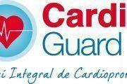 Cardio Guard Systems