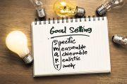 5 Características que deberían tener tus objetivos preventivos
