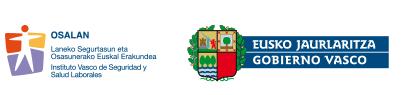 El Instituto Vasco de Seguridad y Salud Laborales (OSALAN) se suma al Congreso Prevencionar