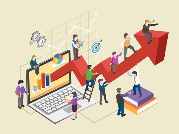 Los perfiles más demandados por las empresas en el nuevo año