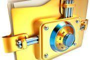 Los 10 errores más frecuentes en protección de datos en PRL