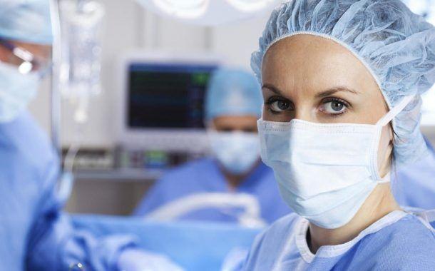 El 17% del personal sanitario sufre algún tipo de violencia laboral
