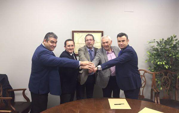 Grupo Preving adquiere ASEM Prevención e IMPREIN