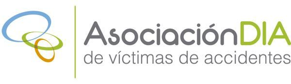 Asociación DIA de Víctimas de Accidentes se suma al Congreso Prevencionar