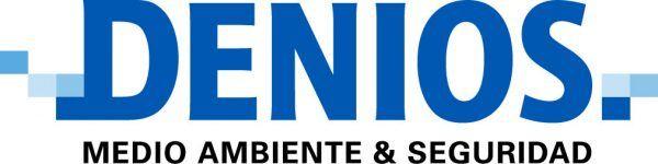 DENIOS patrocinador de los Premios Prevencionar 2018