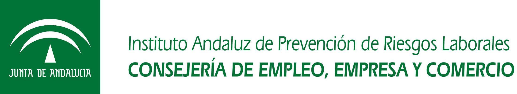 El Instituto Andaluz de Prevención de Riesgos Laborales se suma al Congreso Prevencionar