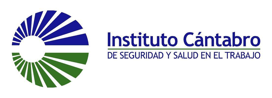 El Instituto Cántabro de Seguridad y Salud en el Trabajo (ICSST) se suma al Congreso Prevencionar