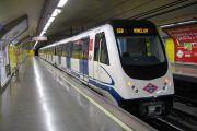 Metro de Madrid y GEICAM colaboran en la promoción de hábitos de vida saludable para luchar contra el cáncer