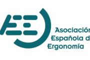 La Asociación Española de Ergonomía (AEE) se suma al Congreso Prevencionar