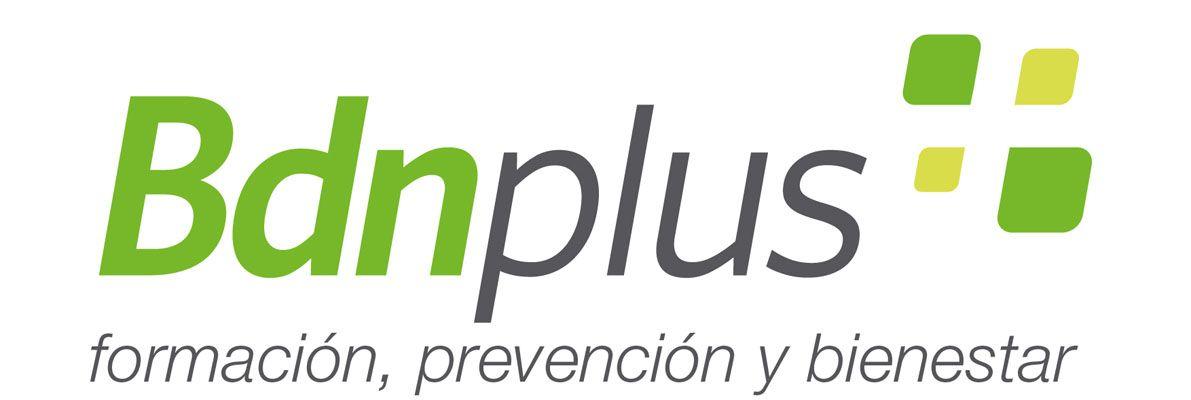 BDN Plus patrocinador del Congreso Prevencionar