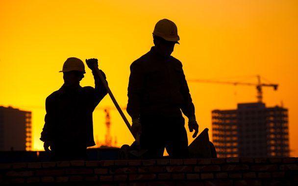 Guía técnica para la evaluación y prevención de los riesgos relativos a las obras de construcción
