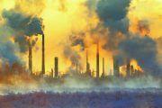Respira la vida: la contaminación atmosférica mata sin hacer ruido