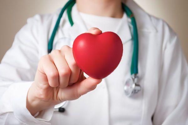 Desgaste Ocupacional en Profesionales de Enfermería