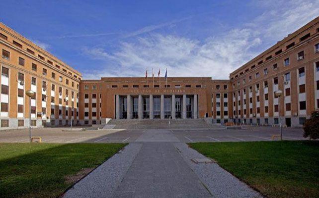 La Facultad de Medicina de la UCM será la sede del I Congreso Prevencionar