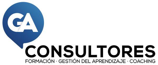 GA Consultores patrocinador del Congreso Prevencionar