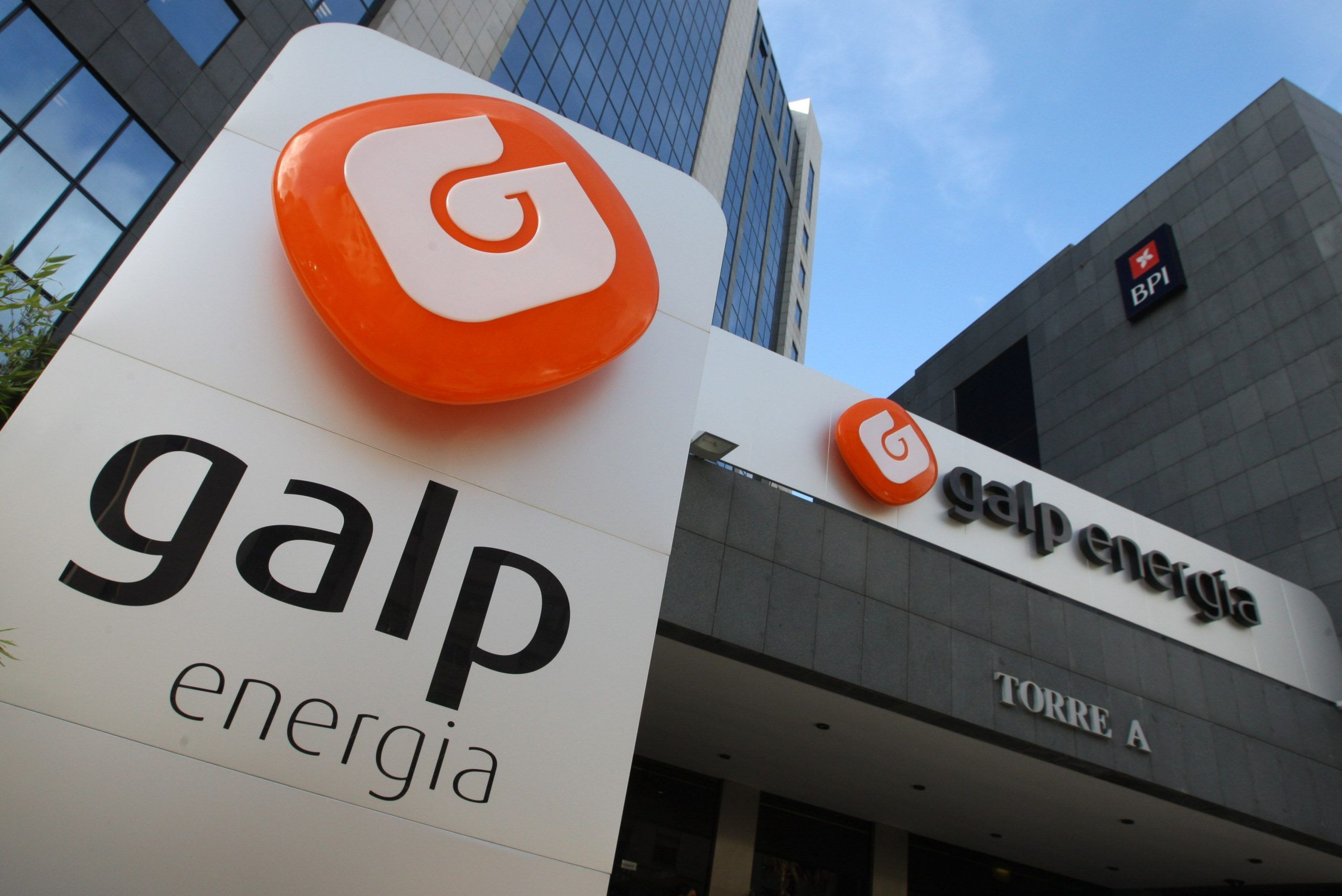 Galp pone en marcha su programa Cuida-T con el fin de mejorar la salud de sus empleados