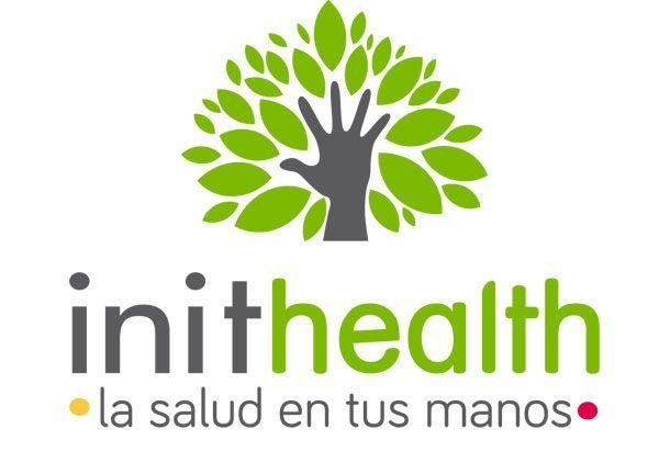 Inithealth patrocinador del Congreso Prevencionar
