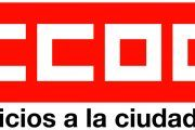 CCOO Servicios a la ciudadanía se suma al Congreso Prevencionar