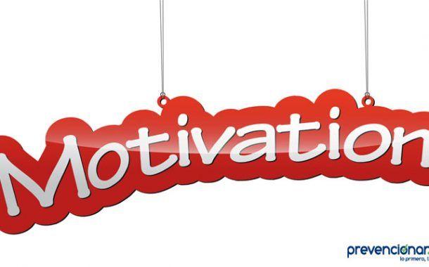 Crece la actividad y la motivación de las empresas en la prevención de riesgos