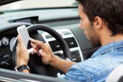 Con esta APP ya no tendrás que coger el móvil en el coche