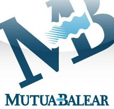 Mutua Balear y Prevencionar firman un acuerdo de colaboración