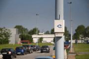 NANOENVI y sus aplicaciones para el control de la calidad del aire
