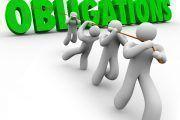 Manual: Derechos y Obligaciones en Prevención de Riesgos Laborales