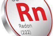 Jornada Técnica: Exposición a radiación ionizante de origen natural en lugares de trabajo (Gas Radón)