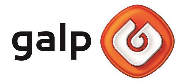 Galp, comprometida con la seguridad en sus instalaciones