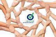 Más de 60 organizaciones se suman al I Congreso Prevencionar