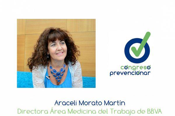 Araceli Morato