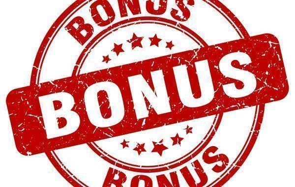 Nueva regulación del sistema de reducción de cuotas a empresas con baja siniestralidad (BONUS)
