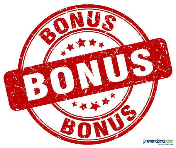 Orden por la que se regula el bonus 2018