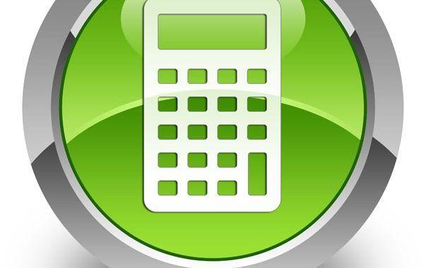 Calculador: Estimación de costes de accidentes laborales