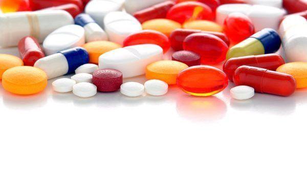 Guía para la implantación de un plan de prevención de las adicciones en la empresa