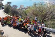 FCC Medio Ambiente en Benidorm pone en marcha un programa de Empresa Saludable