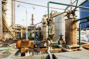 El gobierno vasco destina 9 M€ para renovar el parque de maquinaria de las pymes