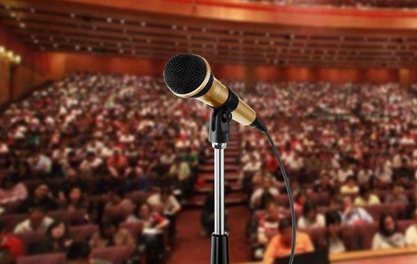 Conozca los 84 primeros speakers del Congreso Prevencionar
