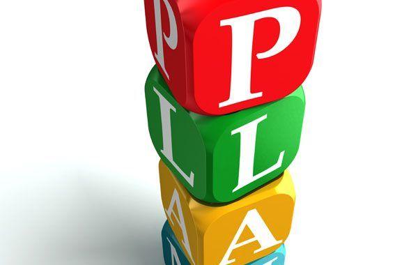 Elaboración de un Plan de educación y formación en prevención de riesgos laborales en la formación reglada
