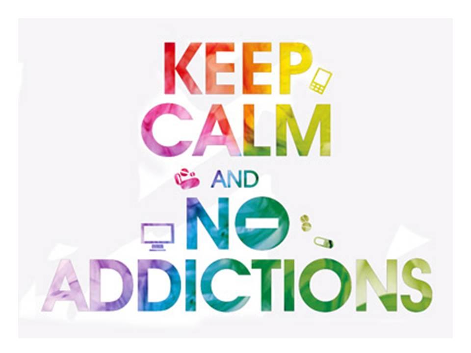 El Gobierno Canario impulsa la prevención de drogodependencias en el ámbito laboral