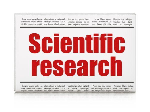 Muere Eugene Garfield el padre de los indices de impacto en las revistas cientificas