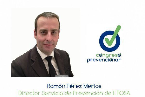 Ramón Pérez Merlos