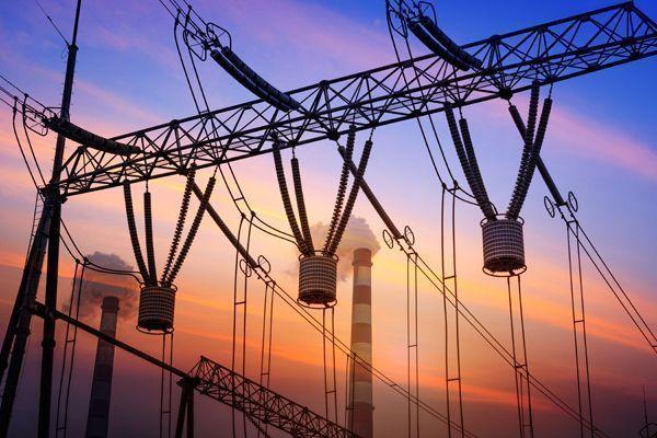 Real Decreto 614/2001, sobre protección de la salud y seguridad de los trabajadores frente al riesgo eléctrico