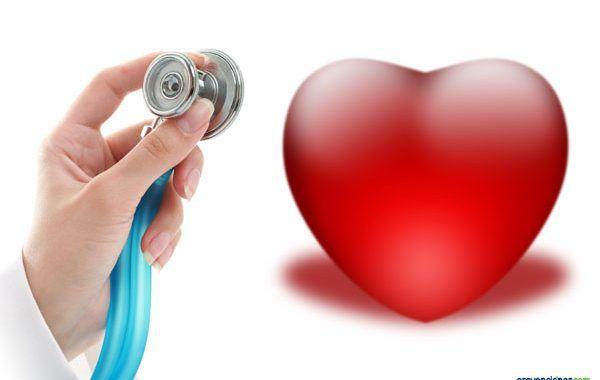 Seis de cada diez profesionales reconocen que el trabajo afecta a su salud