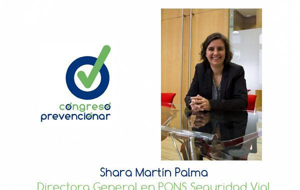 Shara Martín