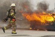 Más de 500 personas participan en un simulacro de emergencias en el PITA